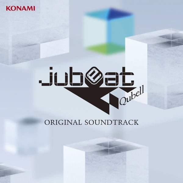 OSTER project - 不可説不可説転 #nowplaying http...