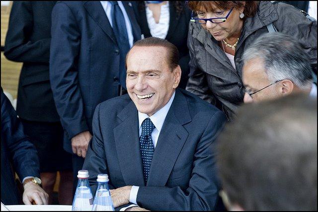 «Italie : le désordre économique au fond des urnes ?» par Patrice Geoffron @Cercle_eco https://t.co/3LzPOMJ23D