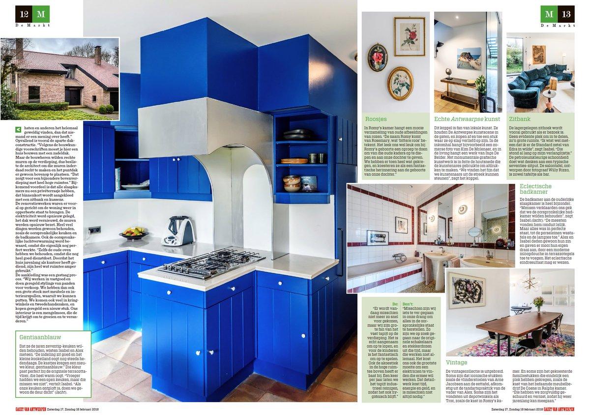 Leuke Keuken Wandtegels : Wc ideeen tegels toilet zonder badkamer hout house design leuke
