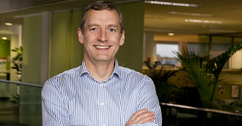 "Enterprise Ireland on Twitter: ""Enterprise Ireland's Giles O'Neill on the Brexit opportunities for Irish fintech firms: https://t.co/teSSbx2aVW… """