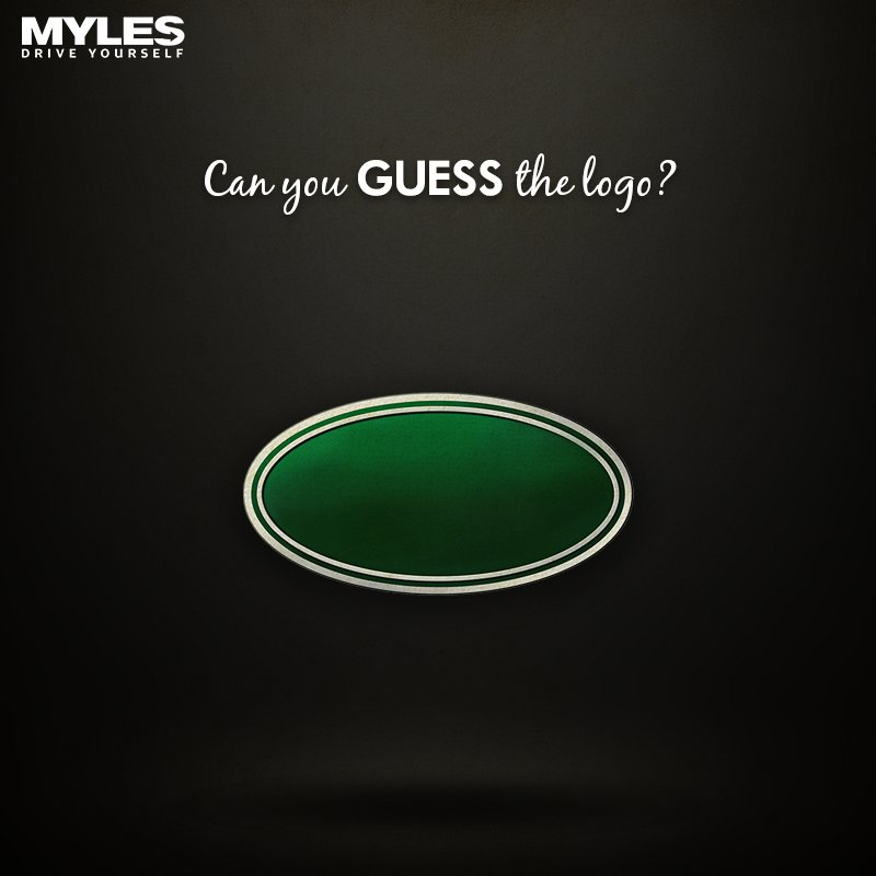 #ContestAlert Stand a chance to win exciting goodies! All you need to do is follow us and guess the logo! So get, set, going!  #guessthelogo #contest #game #challenge #puzzle #carquiz #logoquiz #quiz #quizcontest #liketowin #winbig<br>http://pic.twitter.com/RELjdVO762