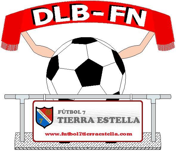 Desde La Banda - Fútbol Navarro (DLB-FN) | Torneo de Fútbol 7 Tierra Estella.