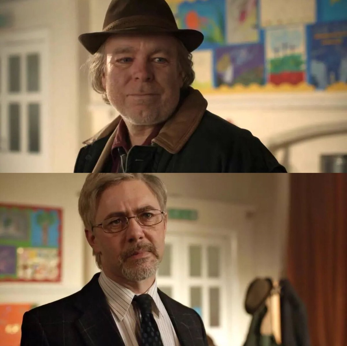 love it😭#InsideNo9 https://t.co/OtDttSjS...