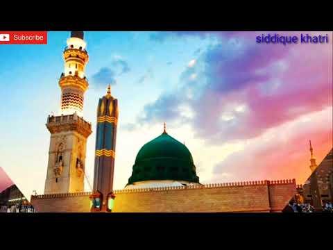 Frank Freek On Twitter New Post Allah Tera Sukr Hai