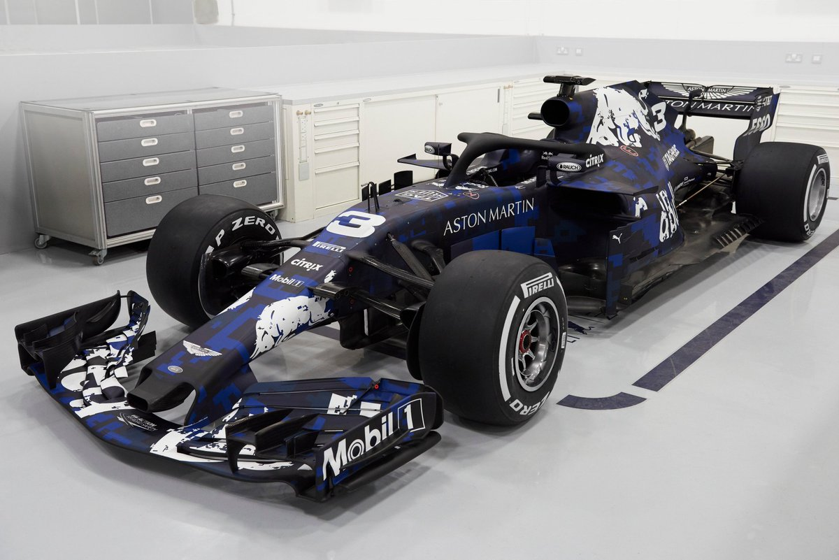 Formula 1 - 2018 / F2 Series - Página 3 DWYwG-CW4AAqpVx?format=jpg