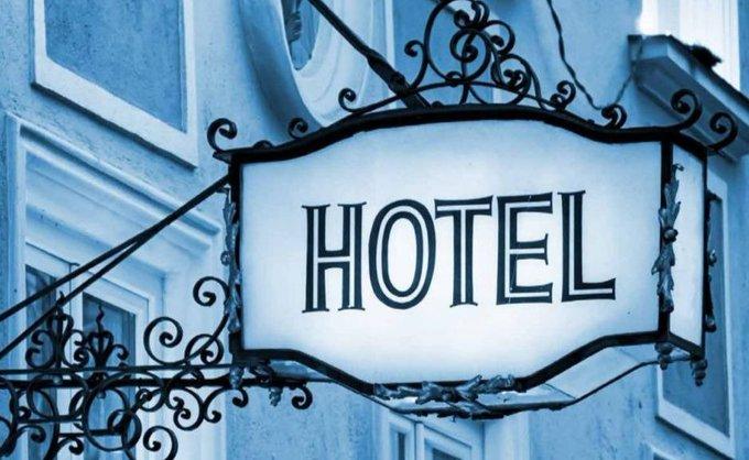 Hotel-Investment<br>4-Sterne-Häuser sind mit einem Anteil von 52% bei den Anlegern am beliebtesten. Alle Informationen zum deutschen #Hotel-Investmentmarkt erhalten Sie in unserem aktuellen Marktbericht: <br> #investment #infographic t.co/RTh13zz2nn