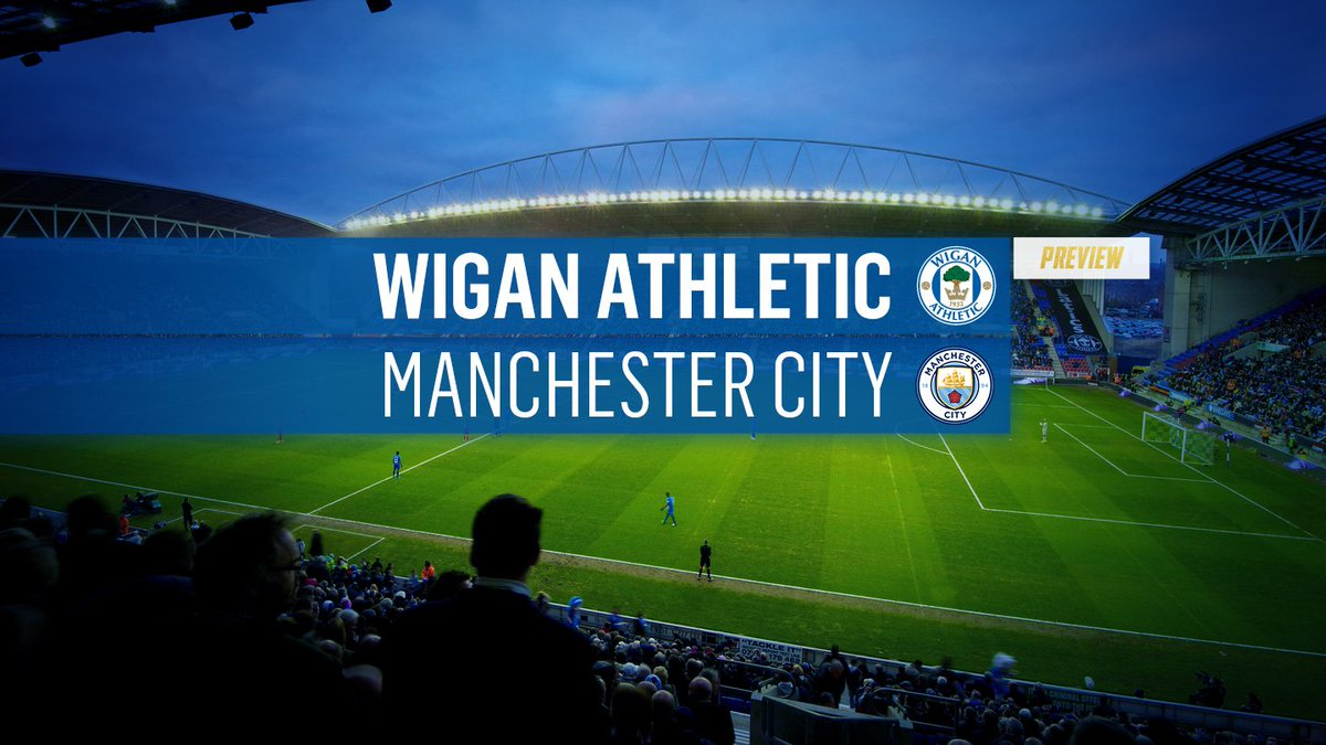 Match preview: blackburn rovers v wigan athletic news wigan.