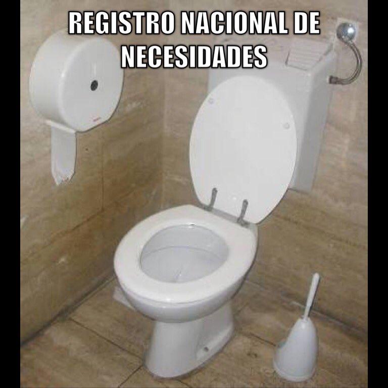 @AvseFernando @JoseAMeadeK  https://t.co...
