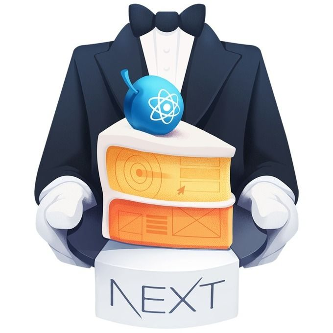 Build a Server-rendered #ReactJS Application with #Next.js from @tgrecojs on @eggheadio https://t.co/BbQneuD2Ae