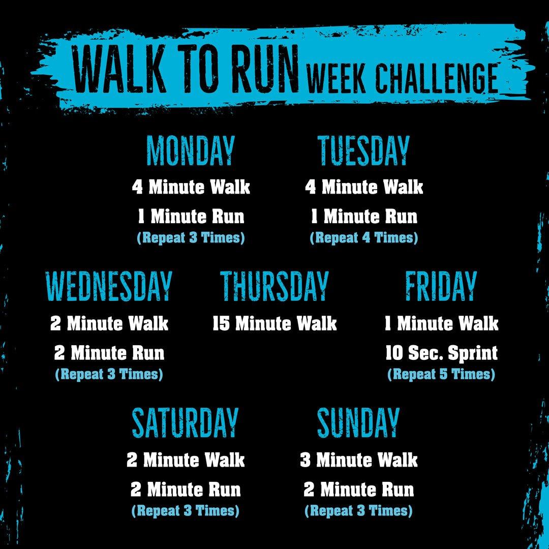e379484a7  FitnessChallenge  Fit4February  Dedication  TrainHard  MondayMotivation   FitLife  GetFit  NoExcuses  FitLife  Walking  Running  WellFitSApic.twitter.com   ...