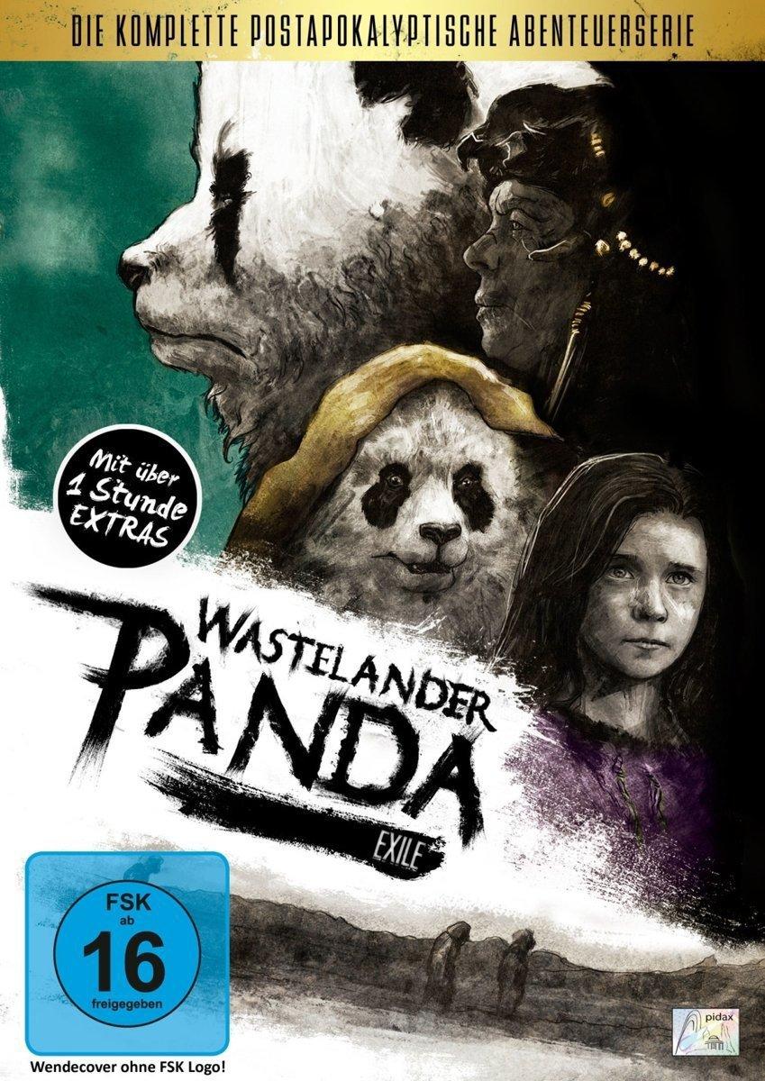 WastelanderPanda