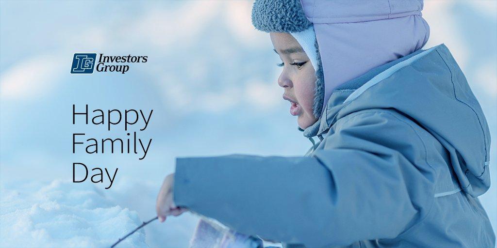 Happy #FamilyDay! https://t.co/GPfw8vrxi...