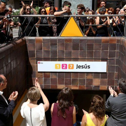 La Audiencia de Valencia reabre la causa...