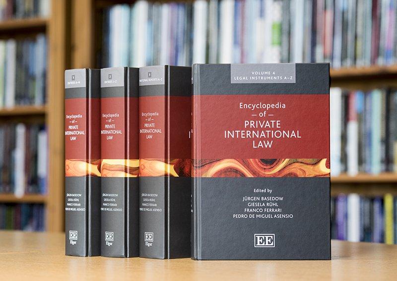 ebook Organizational Innovation: Studies of Program Change
