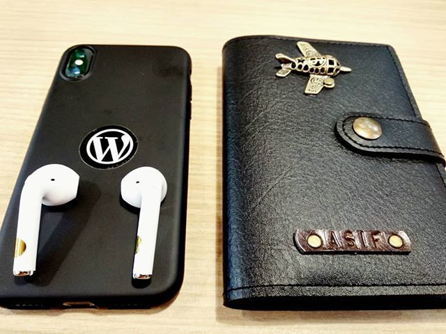 test Twitter Media - Travel in Style: New & Personalized!  #travel #instagram #Passport #WordPress #Bangkok #travelersnotebook #travelblogger #TravelStyle #travisscott #travelblog #AirPod #passportcover #travelogram #Personaized https://t.co/Q6PWsSPV8f https://t.co/lVjKZavWk8