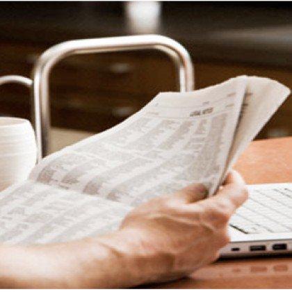 Leer en papel ayuda a comprender mejor h...