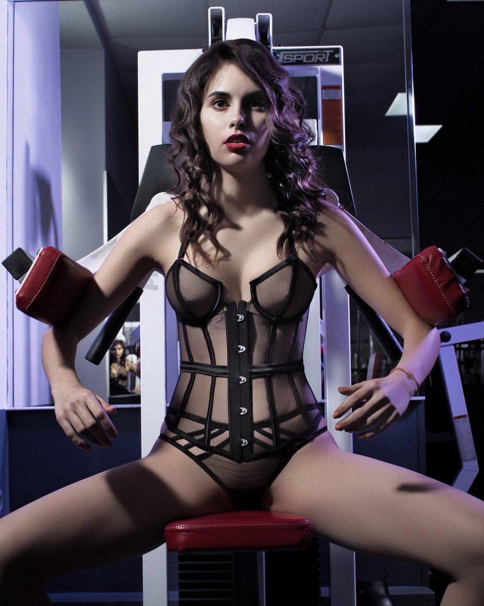 Sexy sex girl gif animiert