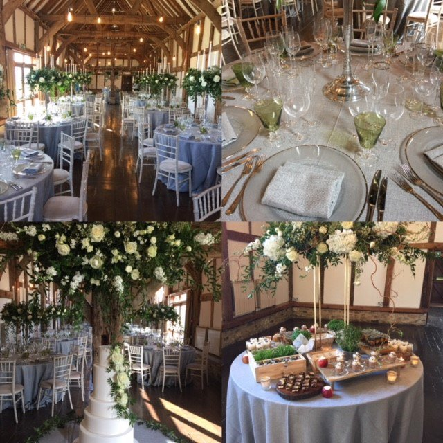 Snapshots from our #wedding Open Day. Thanks to our lovely suppliers who created this #woodland themed setting @CouvertHire @dottyrosecakes @stressfreehire @Loseleyevents @caperandberry #thegorgeousflowercompany