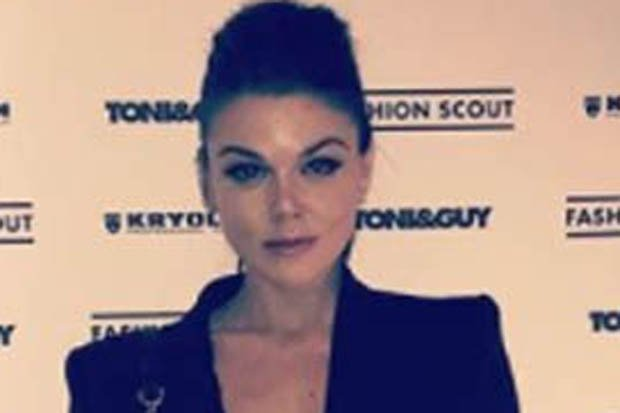 #Corrie's @Faye_Brookes has floored us w...