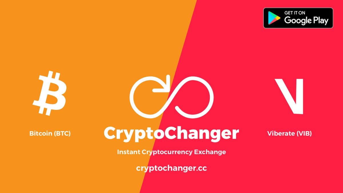 bitcoin changer crypto bots reddit