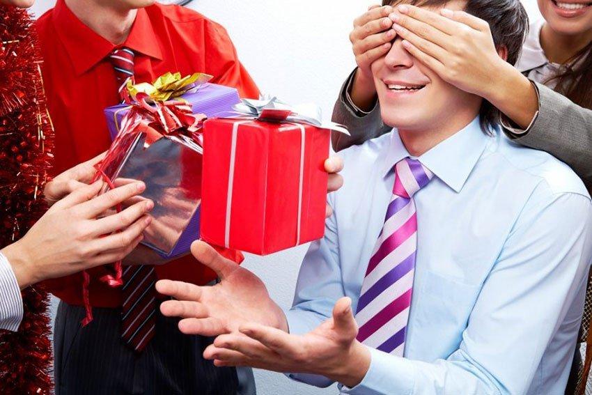 Картинки подарки мужчинам