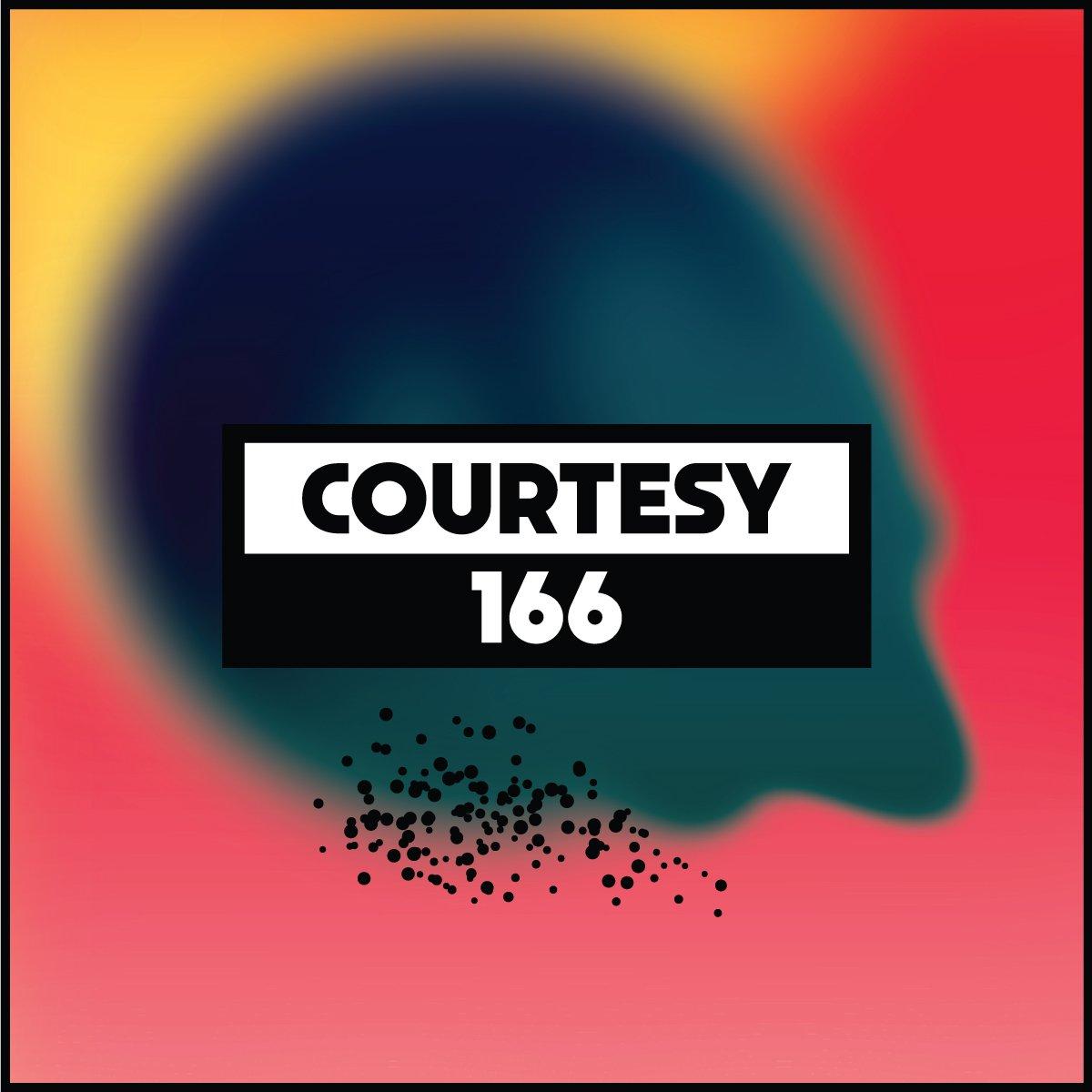 0c9cd58d1e93 Hit play! https   soundcloud.com dkmntl dekmantel-podcast-166-courtesy  …pic.twitter.com nIhBTqRSY3