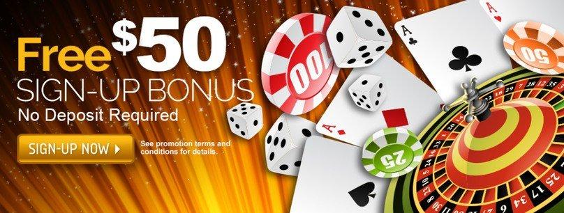 winner casino mobile no deposit