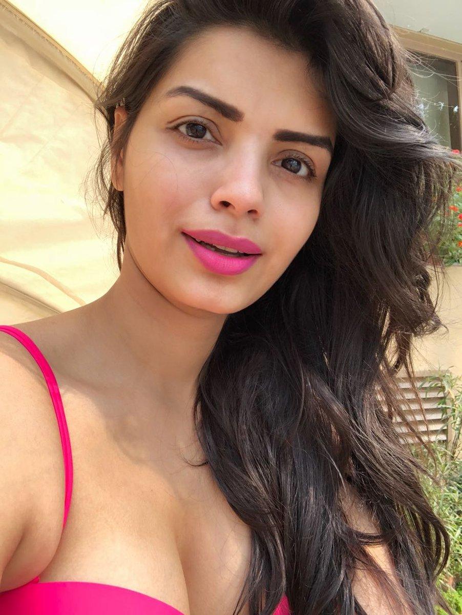 Sonali Raut nude (53 photos), Pussy, Paparazzi, Selfie, panties 2015