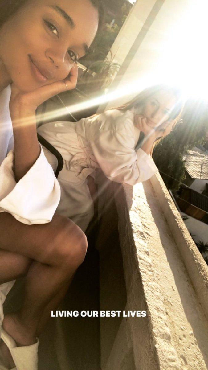 Alycia Debnam Nude download sex pics laura harrier alycia debnam carey sexy