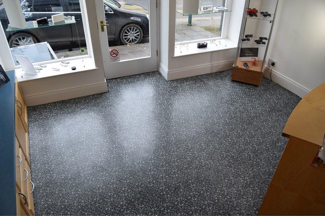 Wunderbar Flexi Tile Ideen Von #flexitile #flooring #commercialflooring #granitetiles #newproducts Https:// Flexi-tilereview/products/flexi-tile-granite