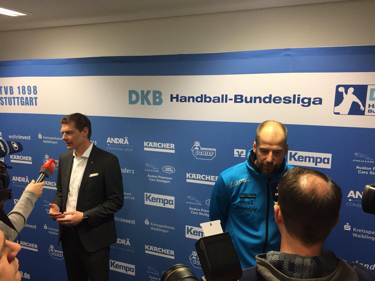 """Schweikardt: """"Markotić hat sich im Spiel gegen Hannover verletzt und wird ca. 5-6 Wochen ausfallen."""" https://t.co/vycTB6zK5g"""