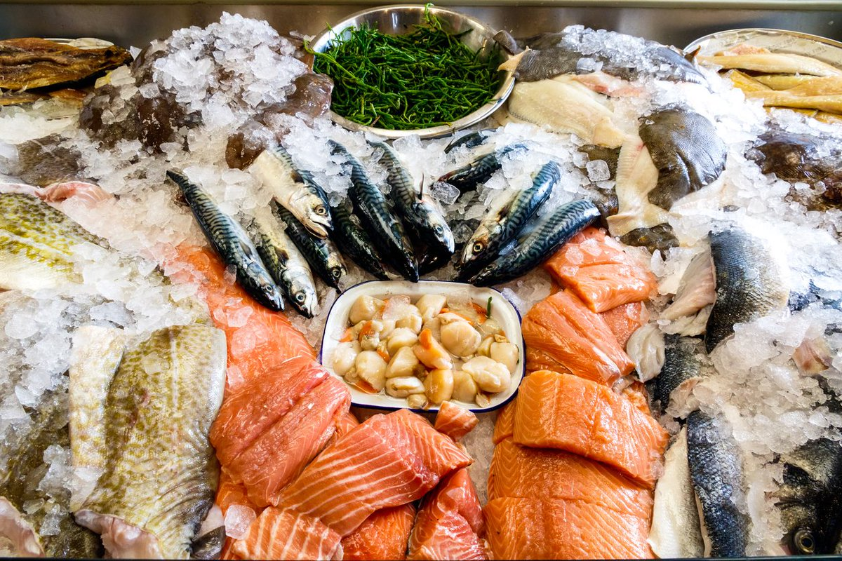 Tnt magazine tntmagazine twitter jobs jobsearch chef promoterseafood sales london salary on application httptntjobsjob1070623 chef promoterseafood sales forumfinder Images