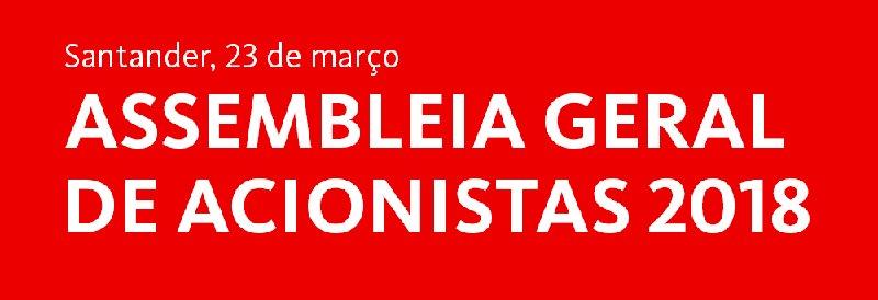 Banco Santander on Twitter: