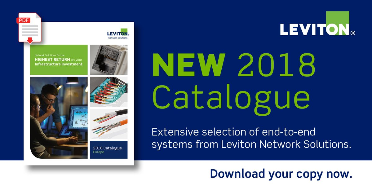Enchanting Leviton Network Model - Electrical Wiring Diagram Ideas ...