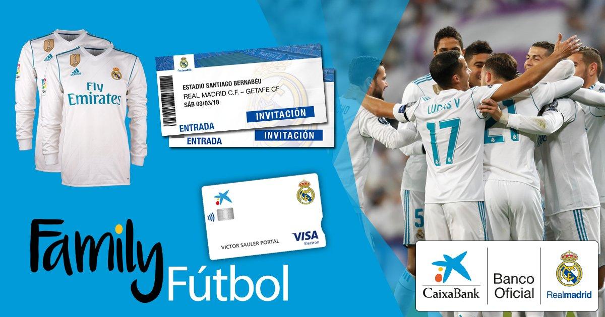 Titular Tarjeta Visa Clubs Fútbol Puedes Ganar Entrada Doble