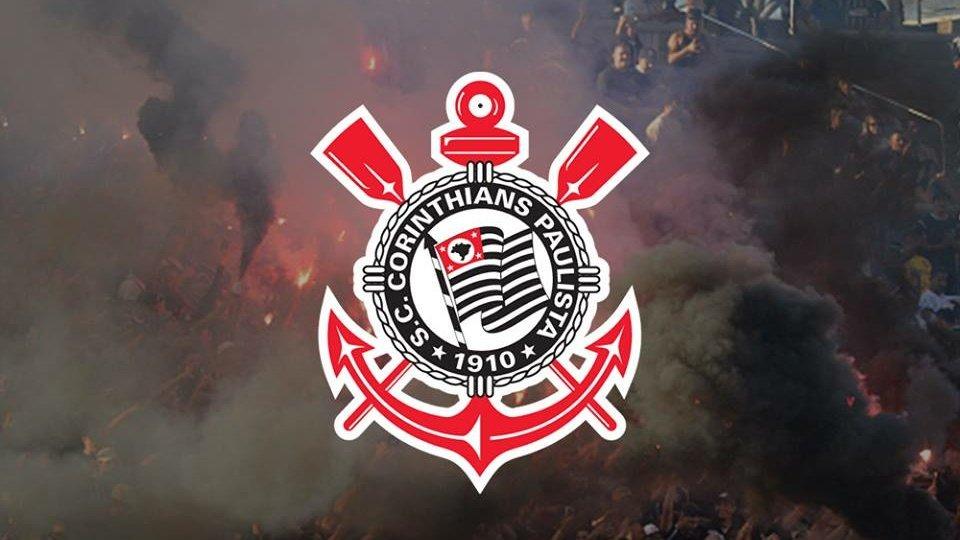 ★Bom dia!★ Hoje é dia de Corinthians!!!🖤...