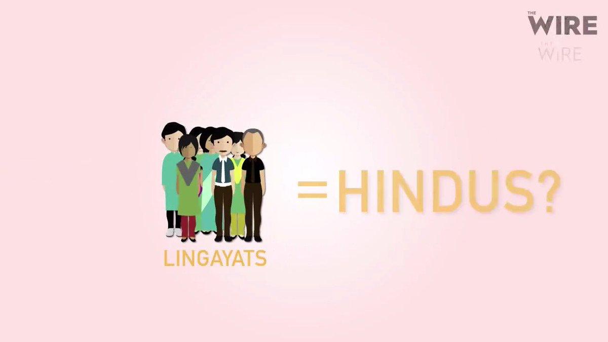 Lingayat community in bangalore dating