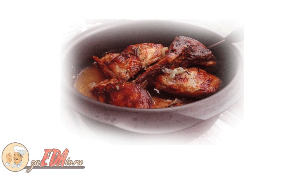Рецепт дижонской горчицы в домашних условиях