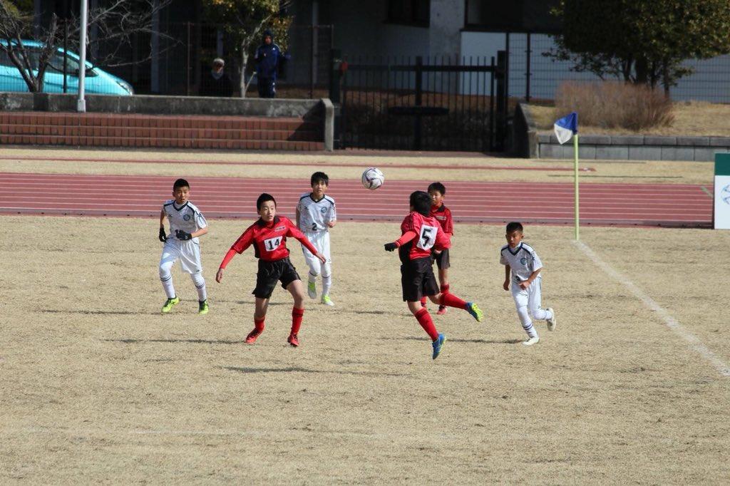 福浜サッカークラブ (@fukuhamasc) | Twitter