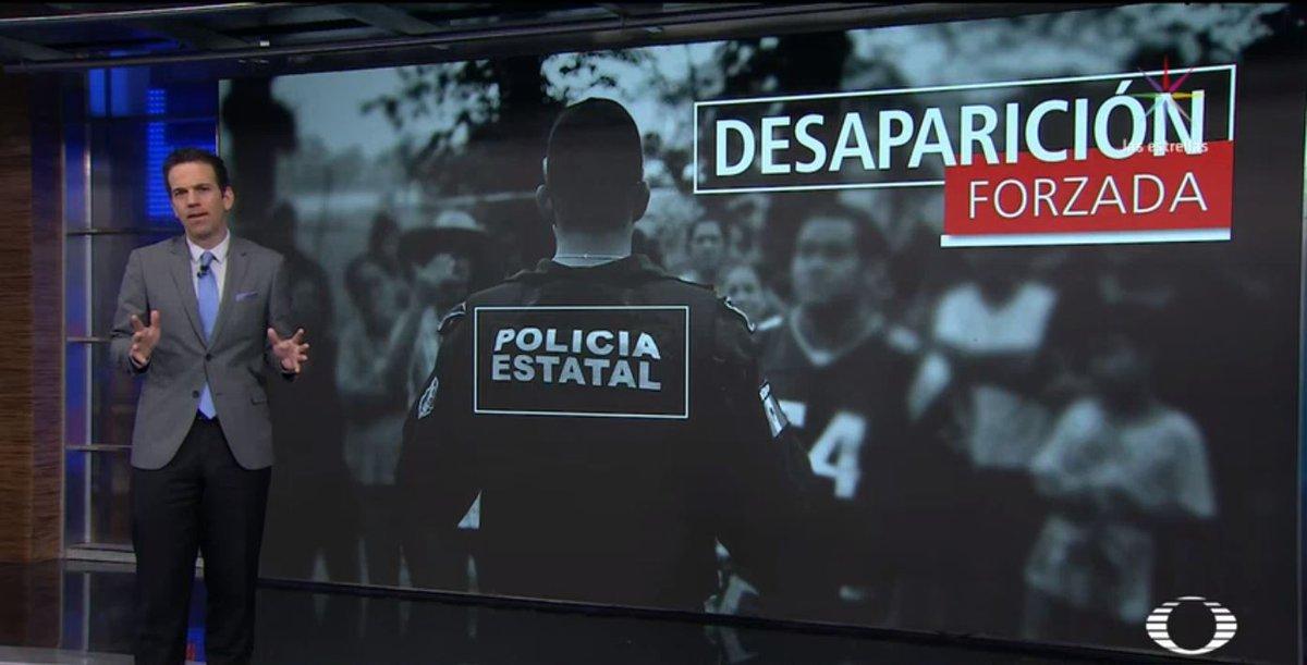 #DespiertaConLoret twitter.