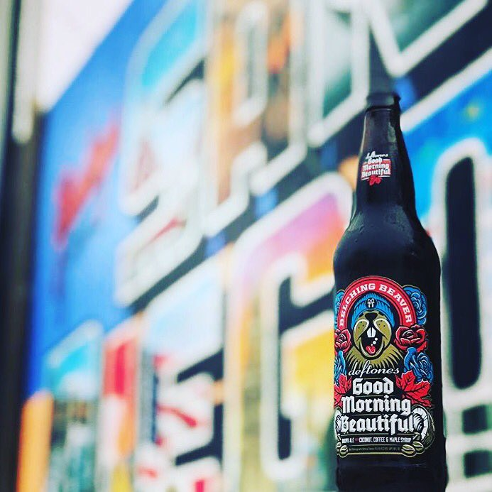 Good Morning Beautiful Brown Ale : The morning brew latest news breaking headlines and top