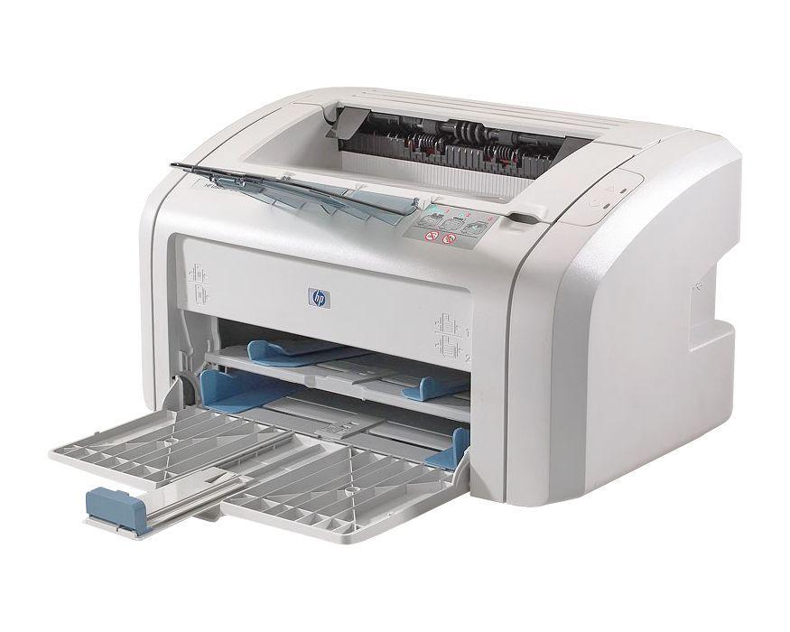 Hp impresora hp laserjet 1018 manual del usuario | página 84 / 120.