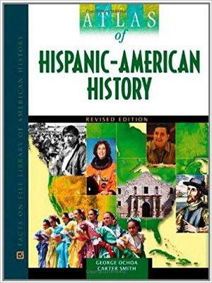 download Paths of Emancipation: Jews, States,