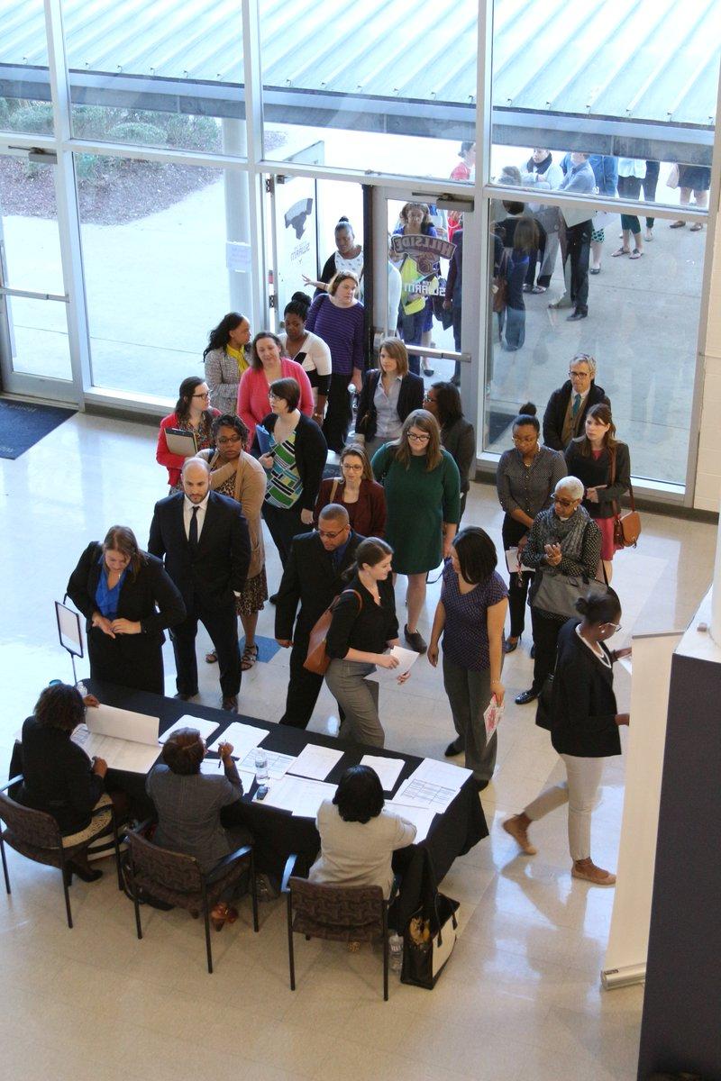 Durham región pripojiť rýchlosť datovania v Montgomery Alabama