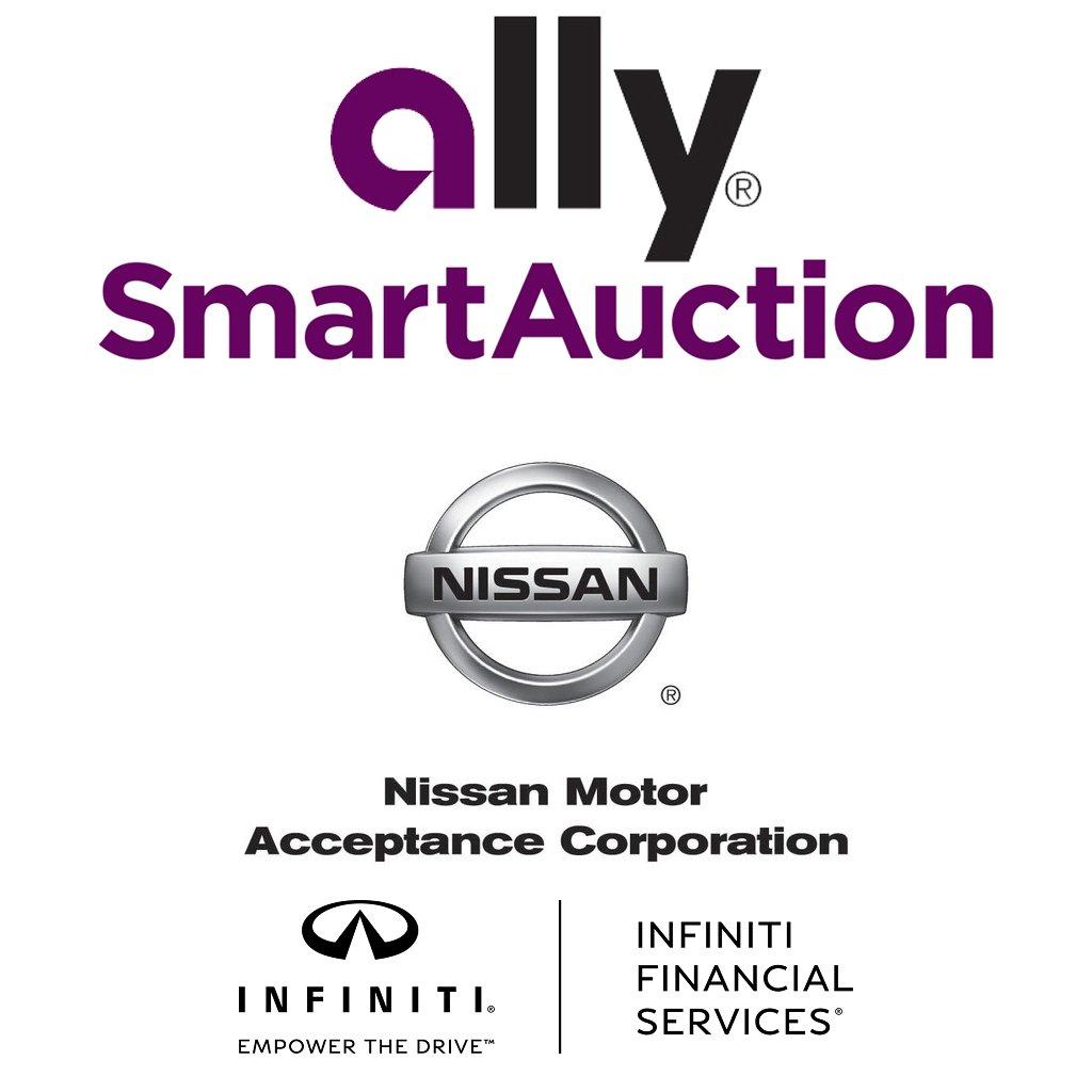 Nissan motor acceptance corporation lienholder address for Nissan motor acceptance contact