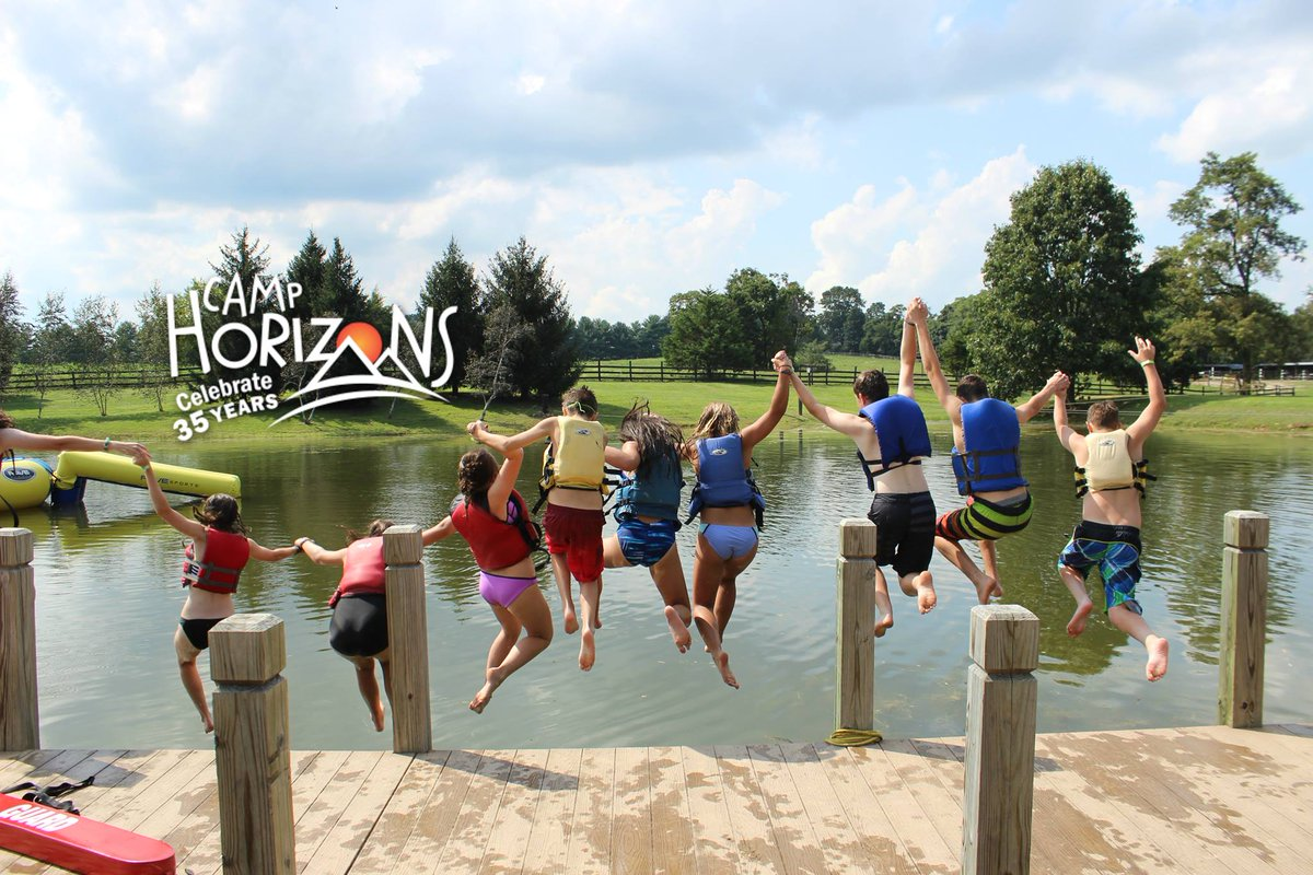 Camp Horizons Picture