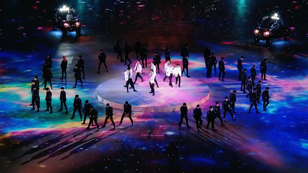 New Keyword : NATION'S PICK EXO  ⚜️5000 RT ⚜️1000 REPLIES  #iHeartAwards #EXOL #BestFanArmy @weareoneEXO https://t.co/eB3Fgvnj7l