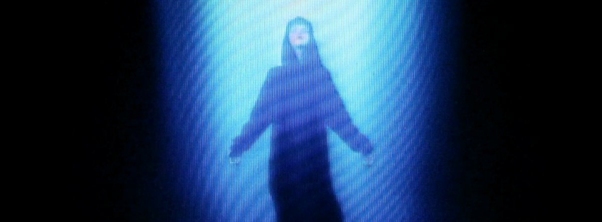 GHOST VOICES VIDEO (coming wednesday)