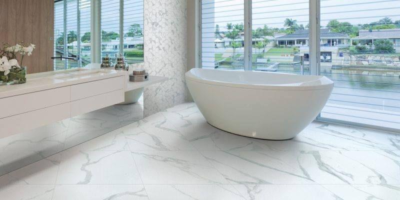 Bath Plus Design (@bathplusdesign) | Twitter