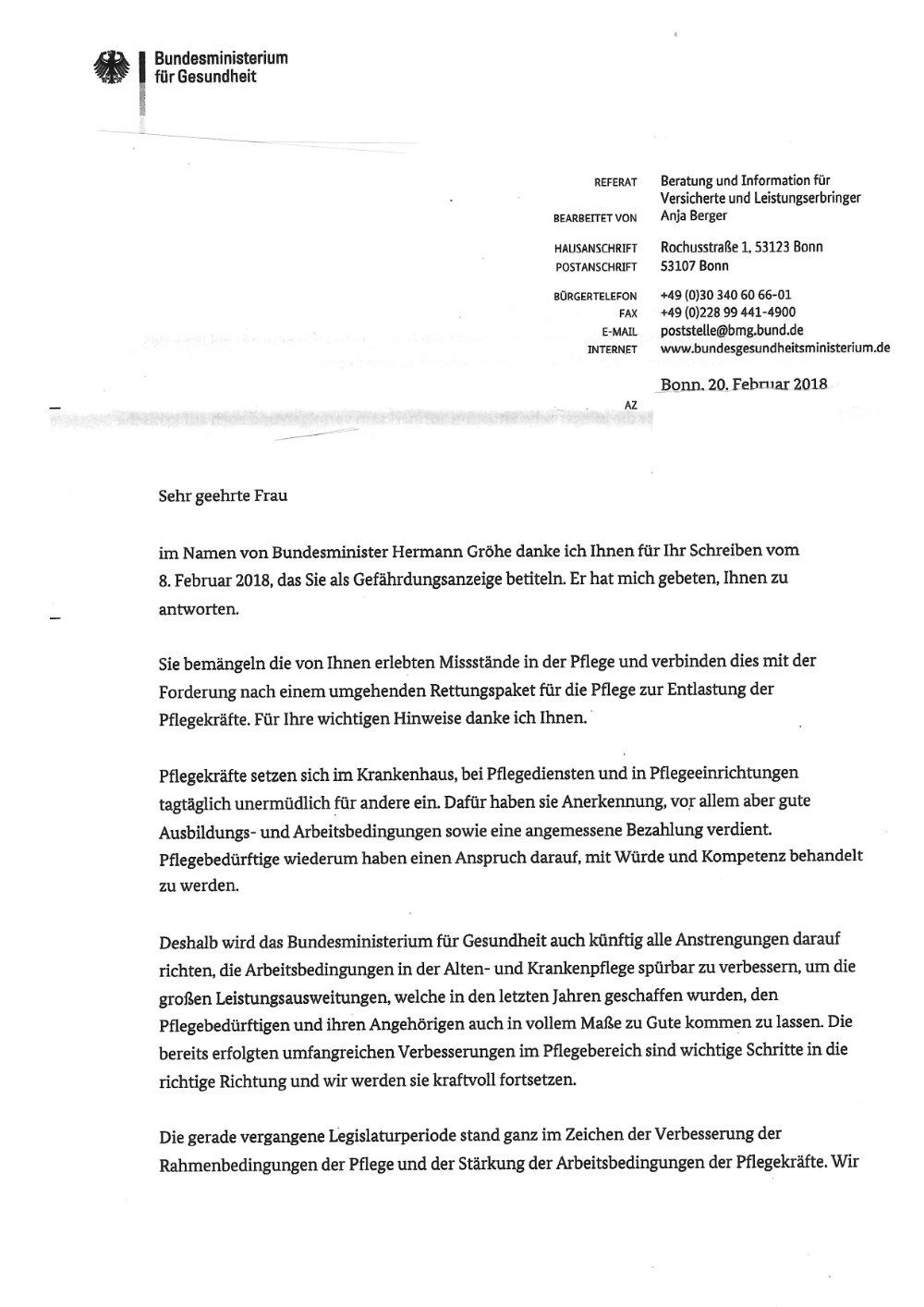 Groß Rubrik Vorlage Schreiben Zeitgenössisch - Entry Level Resume ...